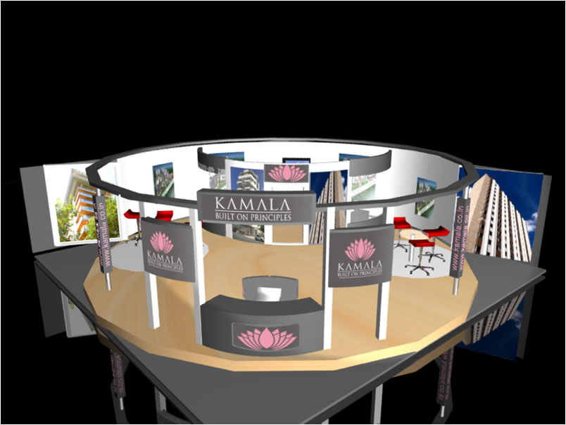 Exhibition Stall Quotation : Exhibition stall designer in mumbai exhibition stall designer