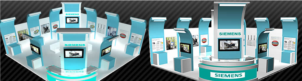 Corporate Exhibition Design Mumbai, Corporate Exhibition stall designer Delhi, Corporate Stall Designing India, Corporate Stall Design India, Corporate Stalls Designing in Delhi, Corporate Stalls Designing mumbai,Corporate Stalls Design India, Corporate Stalls Designing in Mumbai, Delhi, Bangalore, Chennai, India