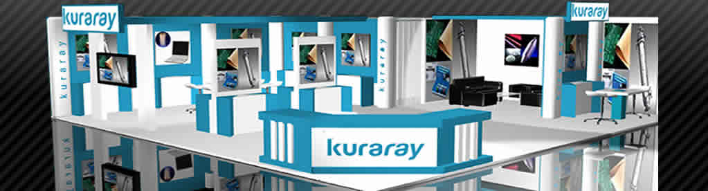Exhibition Stall Makers : Exhibition stall designer in mumbai exhibition stall designer