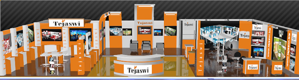 Exhibition Stall Manufacturer In Chennai : Exhibition stall designer in mumbai exhibition stall designer
